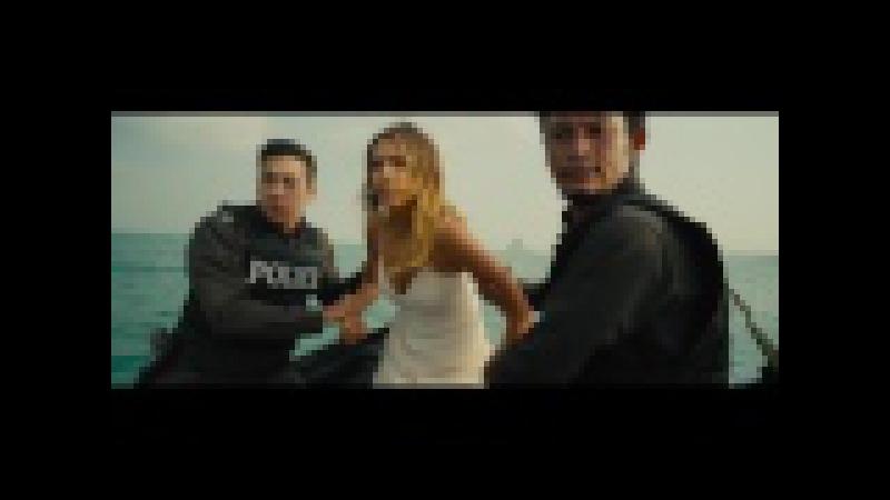 Механик: Воскрешение (2016) официальный трейлер №1 (английский язык) HD 1080p