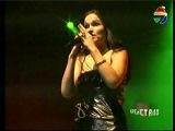 Tarja Turunen - Poison, Live in Sofia