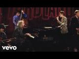Marcos Valle, Stacey Kent - The Face I Love (Seu Encanto) ft. Jim Tomlinson