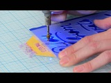 Heatwave Foil Pen Basic Tool Project