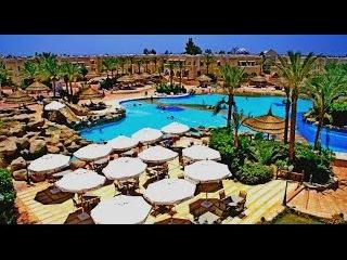 Club El Faraana Reef Resort 4* - Sharm El Sheikh - Egypt