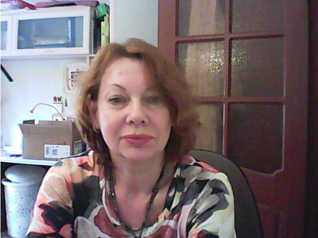 Наталия Петрова, Череповец - фото №2