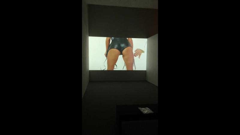 Центр современного искусства Киасма