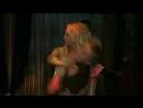 Сексуальный танец двух девушек