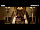 Armin van Buuren feat Nadia Ali - Feels So Good (Official Music Video)