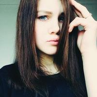 Татьяна Чуб