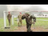 Фильм для Форпоста (Сдача на берет)720