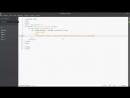 DangerPro - Как создать модальное окно на JavaScript