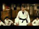 2yxa_ru_Recep_Ivedik_3_-_Karate_Sahnesi_W8SCqLkHDqw