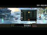 Дух Дракона - видеообзор игры by Kinat (HD)
