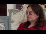 Боже Храни Оззи Осборна(God Bless Ozzy Osbourne 2011) (online-video-cutter.com)