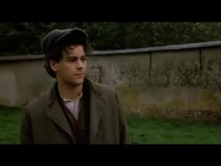Морис / Maurice (1987) - Трейлер