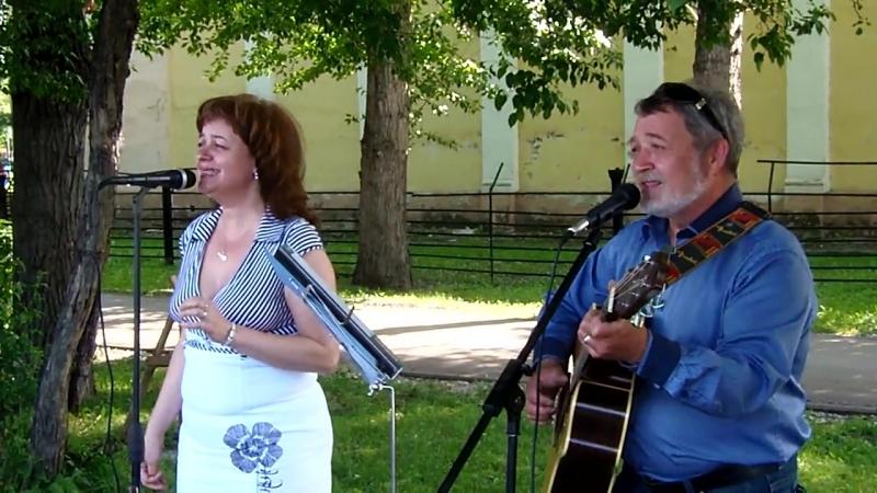 Бричмулла А Радзивилова А Кузин