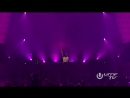 Armin van Buuren live at Ultra Music Festival Miami 2017 (A State Of Trance Stage) - YouTube