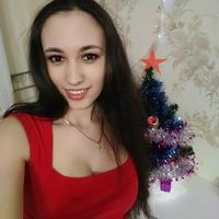 Олеся Саттарова