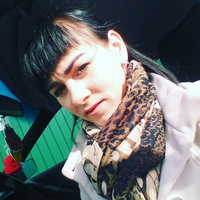 Наталья Чередникова
