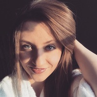 Юлия Мацкевич