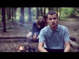 Slozhnie - Прибыл Или Отбыл (prod. Murovei)