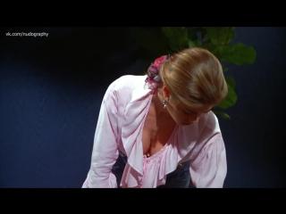 Дениз Ричардс (Denise Richards) в сериале