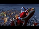 Boney M - Jingle Bells - Бони М - Звените, колокольчики!