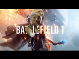 battlefield 1 : The =Fox_Punch=  Editions