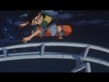 El Detectiu Conan Pel·lícula 4. Atrapat als seus ulls - en Català