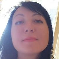 Аватар Анны Драган
