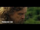 STAR WARS_ The Last Jedi _ Teaser Trailer #1 [HD] (2017) Episode VIII Movie Saga