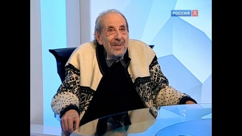 Евгений Зевин. Эфир от 22.02.2017 (