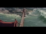 SIA - California Dreamin (Music Video)