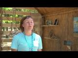Интервью с участниками  делегации из Коми на