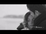 Arsen Dina (Vache Amaryan Lilit Hovhannisyan - Indz Chspanes) (1)