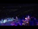 Cream - Badge Royal Albert Hall 2005 7 of 22