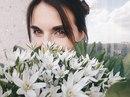 Катя Шматоваленко фото #10