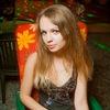 Юлия Прекрасная
