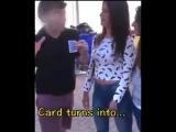 Как впечатлить девушек магическими трюками