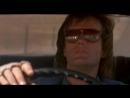 Грязная Мэри, сумасшедший Ларри Dirty Mary Crazy Larry х.ф. 1974 - гонки, боевик