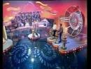 Угадай мелодию ОРТ, 03.02.1997 Светлана Заруева, Владимир Виделин, Наталья Марушкина