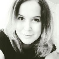 Таня Денисова