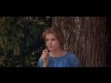 Красивая сказка. Аленький цветочек 1977