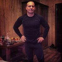 Vitaly Malkin