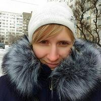 Татьяна Коржова
