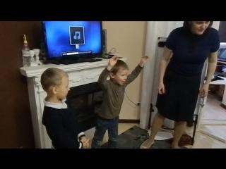 игра-сказка