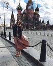 Светлана Фомичева фото #38