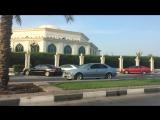 Вася он и в ОАЭ Вася ))) @ Sharjah, United Arab Emirates