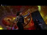 Admiral C4C feat. Dr. Alban, Vessy Boneva & Deepzone - Turn It Up