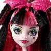 Продажа кукол Monster High|Ever After High