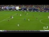Золотой Кубок КОНКАКАФ.  Коста-Рика 0:2 США