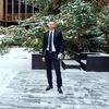 Andrey Savelyev