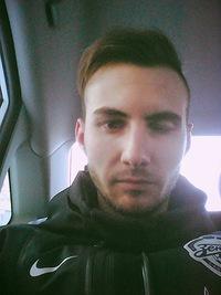 Вячеслав Сергеевич